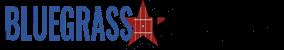 Bluegrass Country Logo
