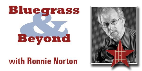 Ronnie Norton - Bluegrass & Beyond