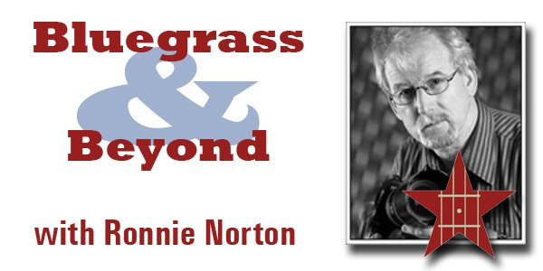 Bluegrass & Beyond
