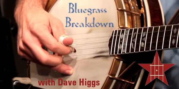 Dave Higgs