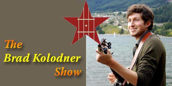 The Brad Kolodner Show