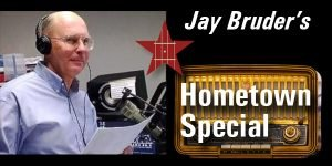 Jay Bruder's Hometown Special