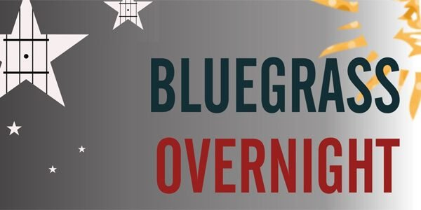 Bluegrass Overnight
