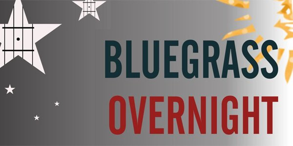 Bluegrass Overnight