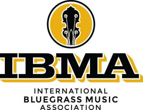 Bluegrass Country and IBMA Announce Partnership