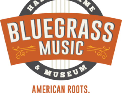 Bluegrass Hall of Fame and Museum Grand Opening