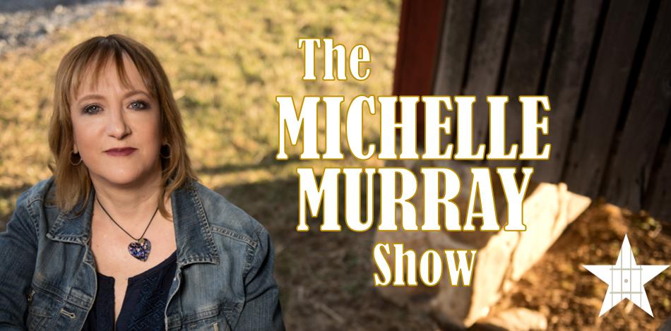 Michelle Murray Show