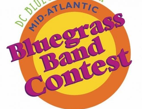 Sign up now for the DCBU Band Contest